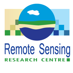 Remote Sensing Research Centre