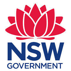 New South Wales Office of Environment & Heritage