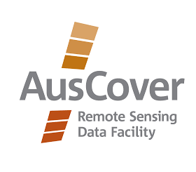 Accessing AusCover Data Webinar — Earth Observation Australia
