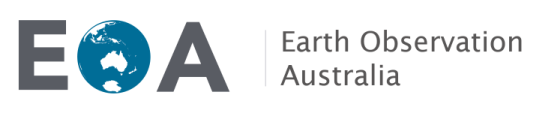 Earth Observation Australia