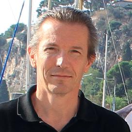 David.Antoine.png
