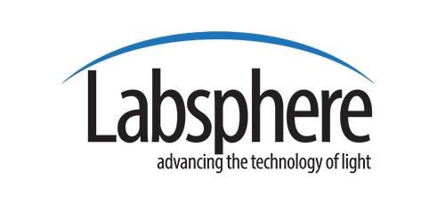 Labsphere-Logo-Color-Tagline.jpg