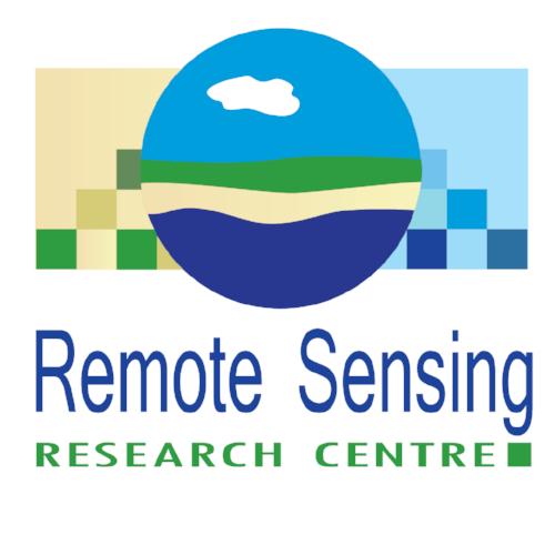 sensors research
