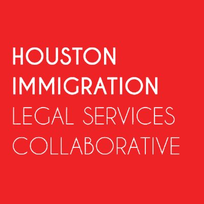 Houston Immigration Legal Services Collaborative