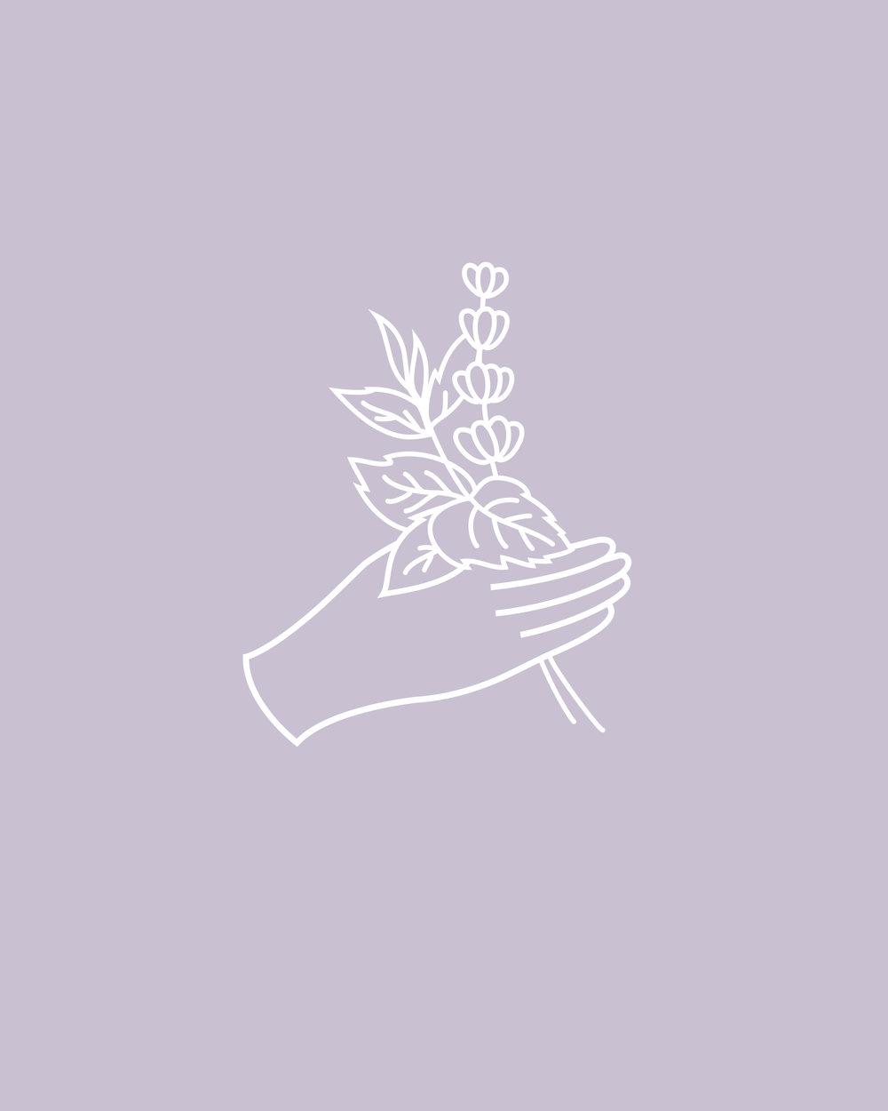 LavenderMint.jpg