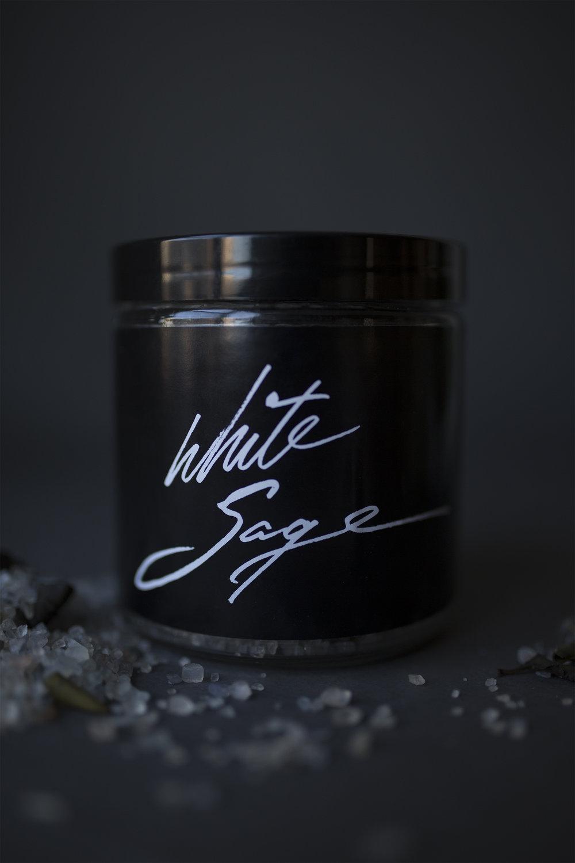 WhiteSageSalts02.jpg