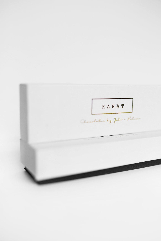 KaratBox01 copy.jpg