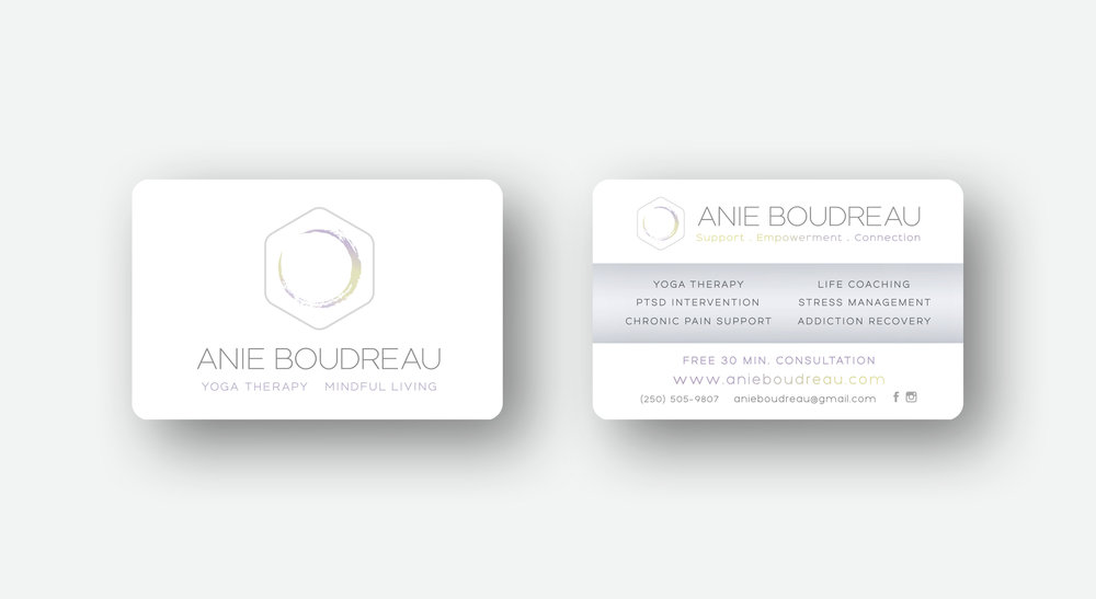 businesscard1.jpg