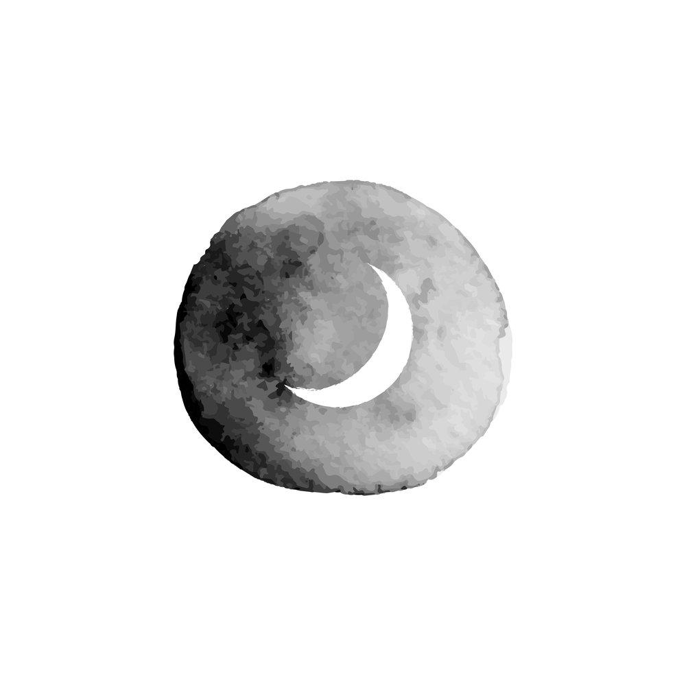 crescentmoon-03-01.jpg