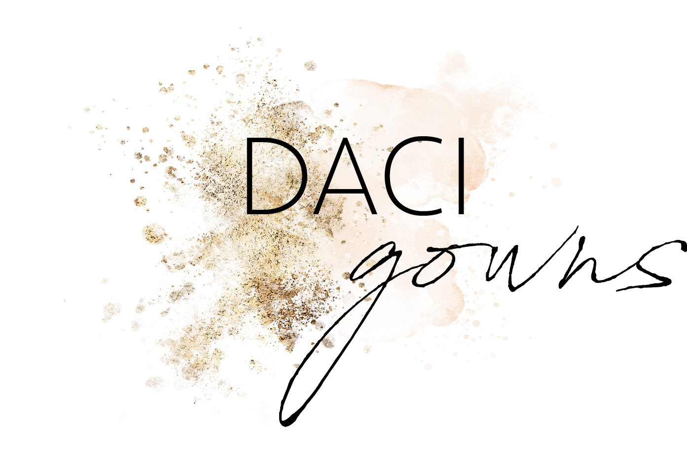 Daci Gowns