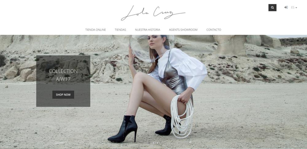 lolacruz-web.png