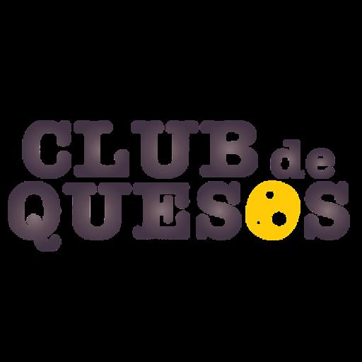 logo-clubdequesos.png