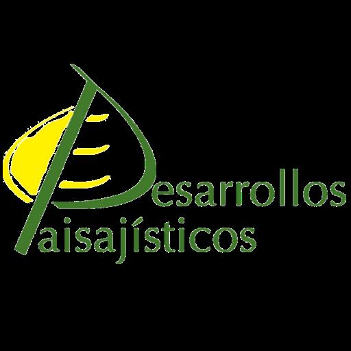 logo-paisajes.png