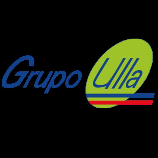 logo-ulla.png