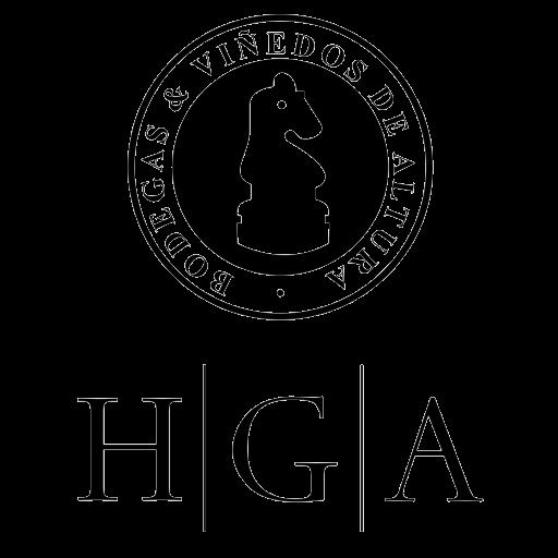 logo-hga.png