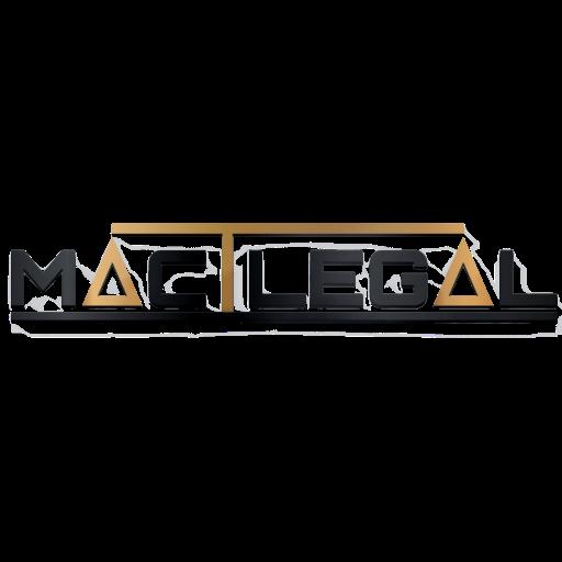 logo-maclegal.png