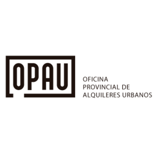 logo-opau.png
