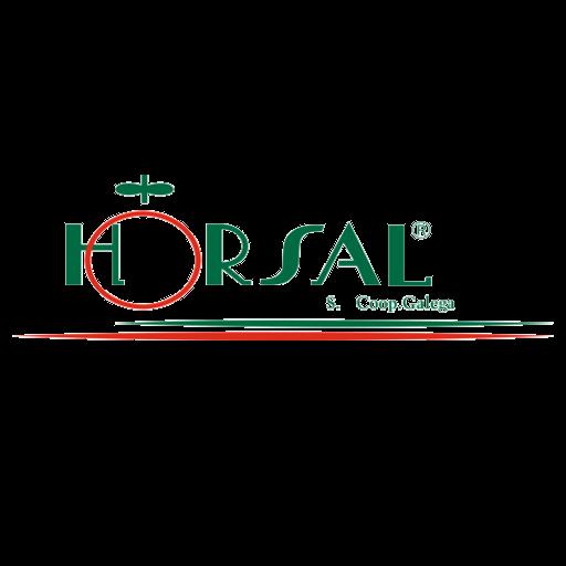 logo-horsal.png