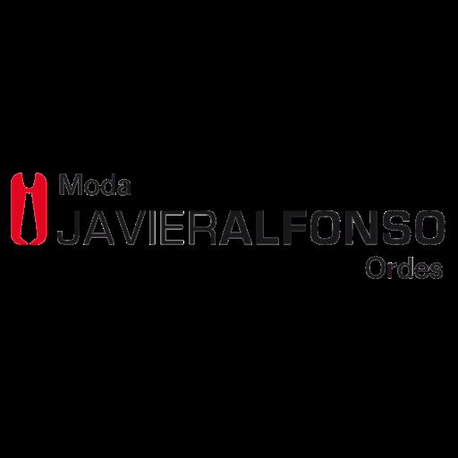 logo-jalfonso.png