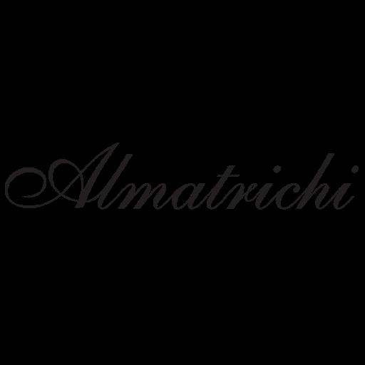 logo-almatrichi.png