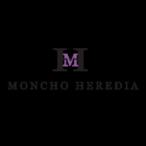 logo-moncho.png