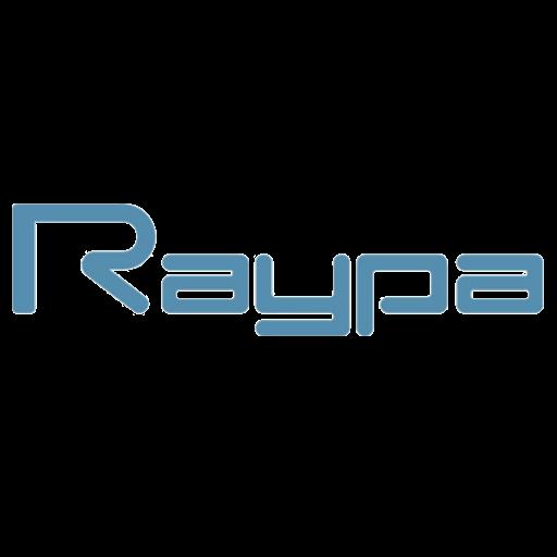 logo-raypa.png