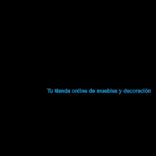 logo-buykuki.png