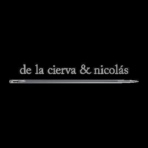 logo-de-la-cierva-nicolas.png