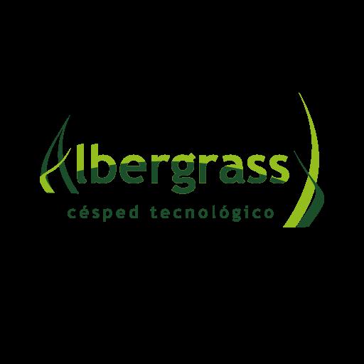 logo-albergrass.png