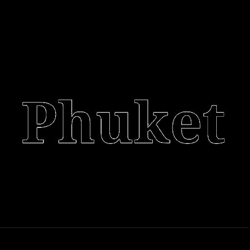 logo-phuket.png
