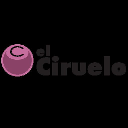 logo-el-ciruelo.png