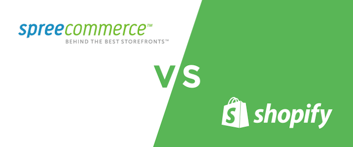 spree-vs-shopify.png