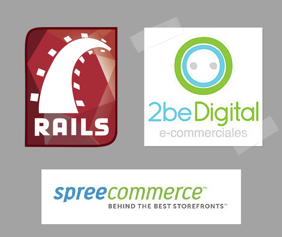 2beDigital spree logos2.png
