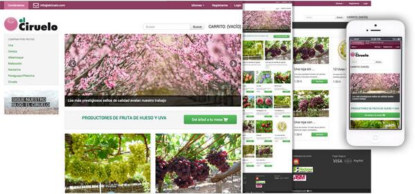 Web El Ciruelo.jpg