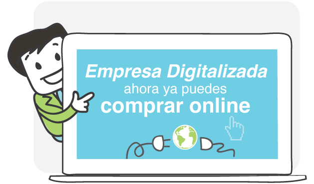 Agencia 2bedigital.png