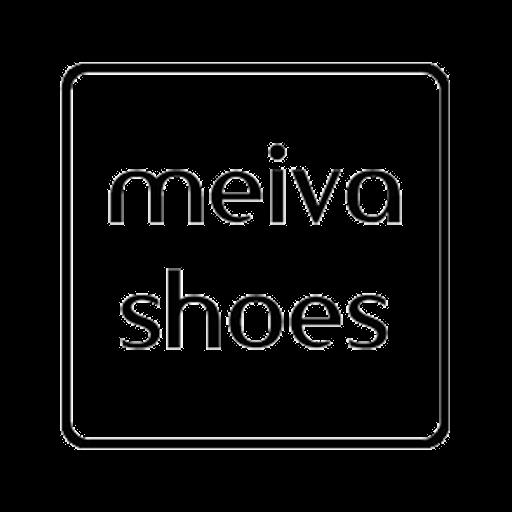 logo-meiba.png