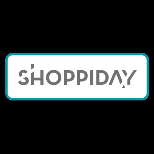 logo-shopidday7.png