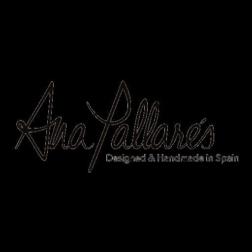 logo-anapallares.png