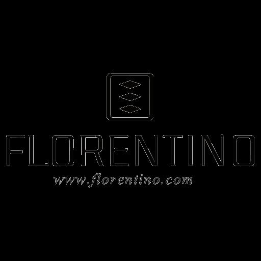 logo-florentino.png