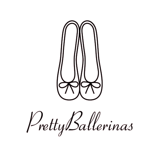 logo-prettyballerina.png