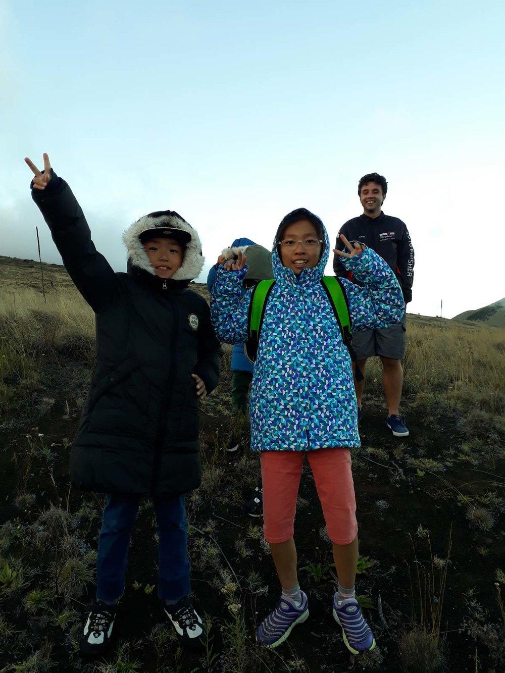 4.-Big-Island_Mauna-Kea.jpg