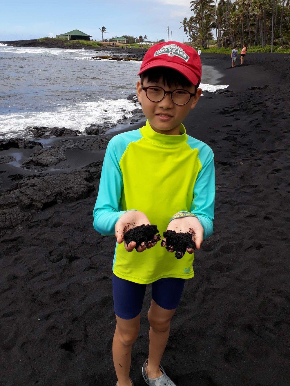 4.-Big-Island_Black-Sand-Beach.jpg