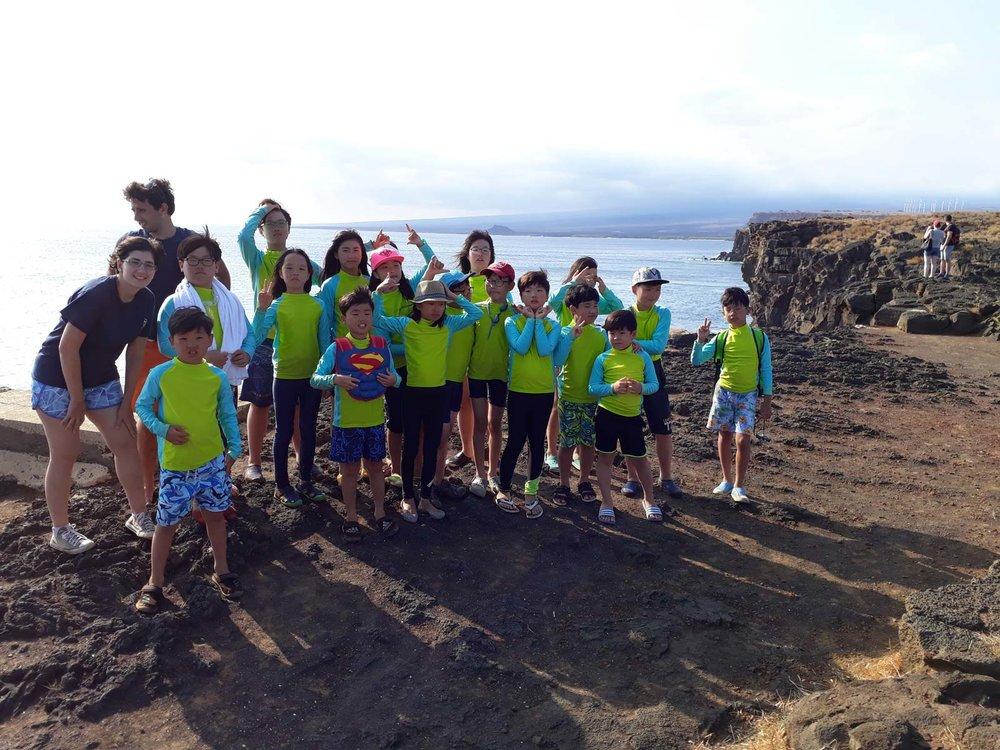 4.-Big-Island_South-Point.jpg