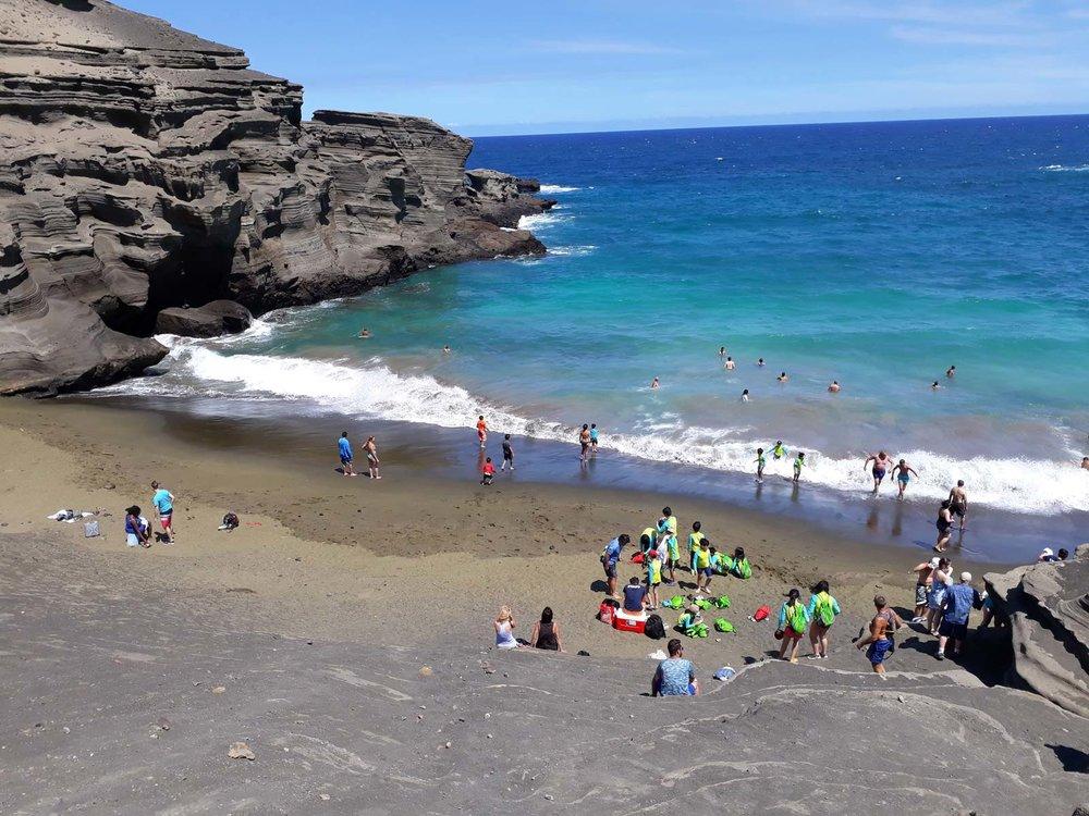 4.-Big-Island_Green-Sand-Beach.jpg