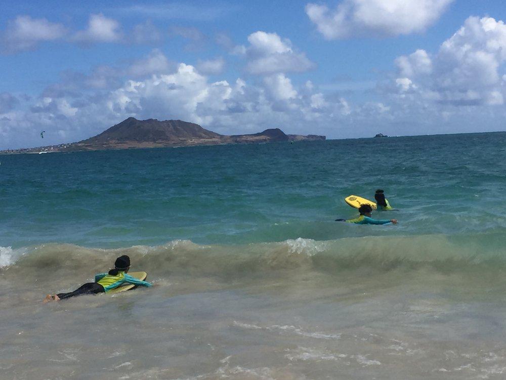 Kailua Beach 4.jpg