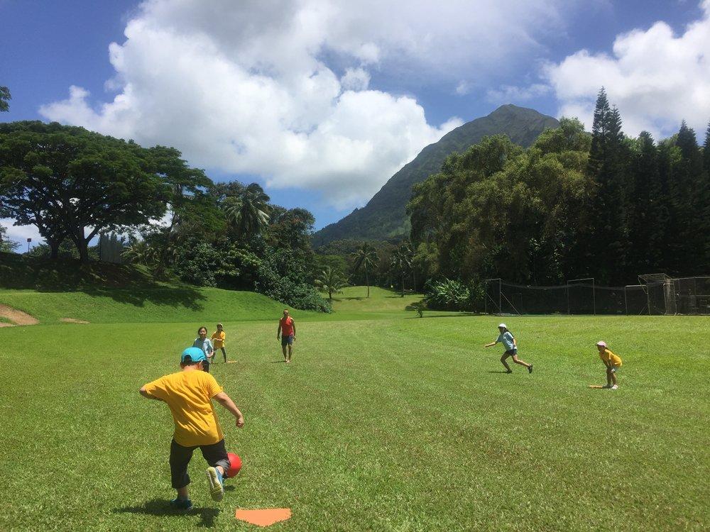 Kickball 31.jpg