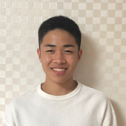 Max Lee Junior Counselor    Max is part of the tennis, cross country, and track & field team at his high school. He has volunteered at the Special Olympics and a local dog shelter.