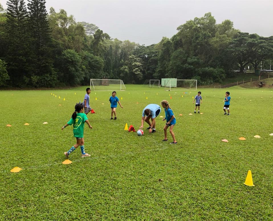 hokulea-soccer2.jpg