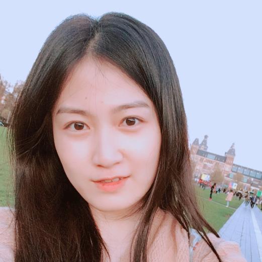Ji Eun Kim.png