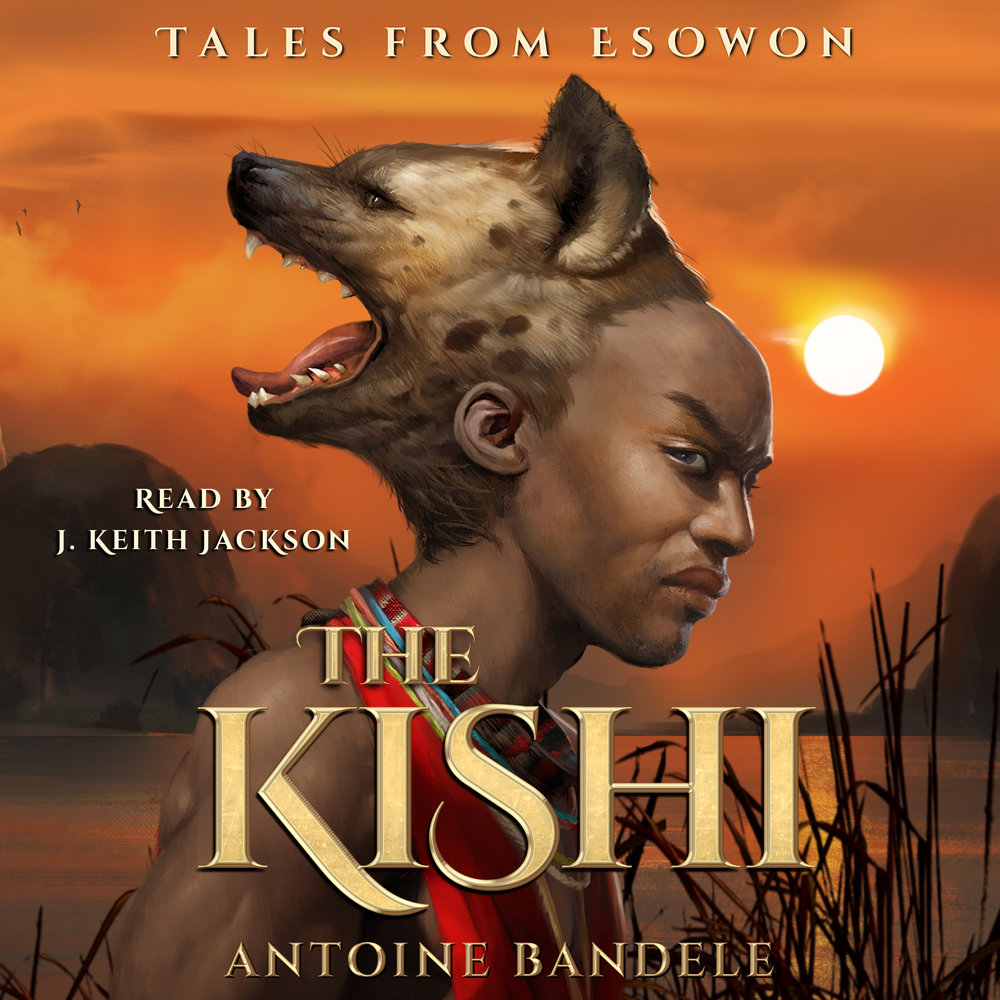 Book Cover_The Kishi_audiobook.jpg